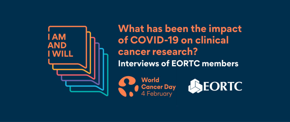 What has been the impact of COVID-19 on clinical cancer research?