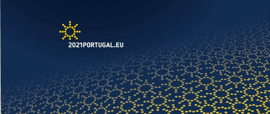 Porto Declaration on cancer research