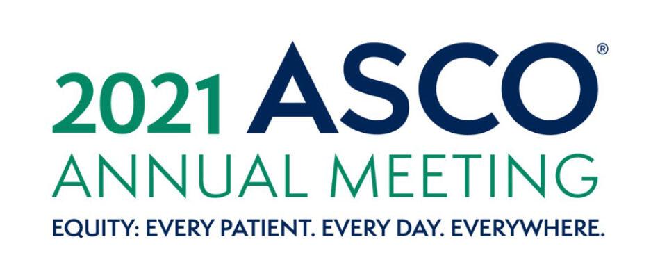 ASCO 2021 - banner