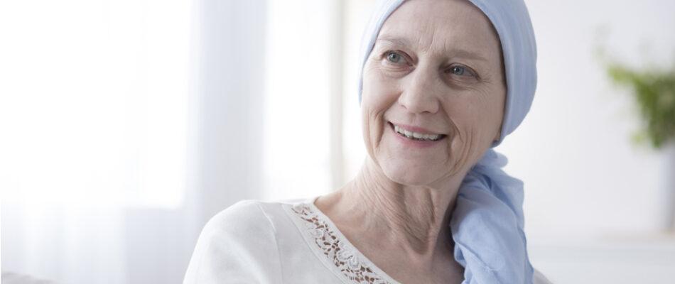 Breast cancer study - Ameera-study_EORTC-Sanofi-BIG-AFT